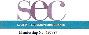 Member of the SEC