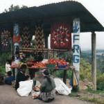 Guatemala_0002