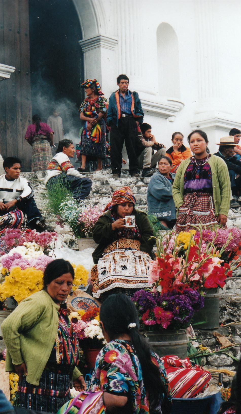 Guatemala_0006_2